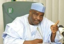Photo of Coronavirus: Gangara community rejects relief materials granted to victims of killings in Sokoto