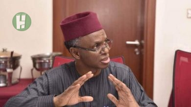 Photo of Government of Kaduna to increase Rural areas Teachers Salary