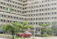 Photo of Government of Kano state to rename Northwest University Kano after Maitama Sule