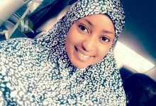 Photo of Photos: Kannywood actress, Fati Washa dazzles in beautifying Hijab