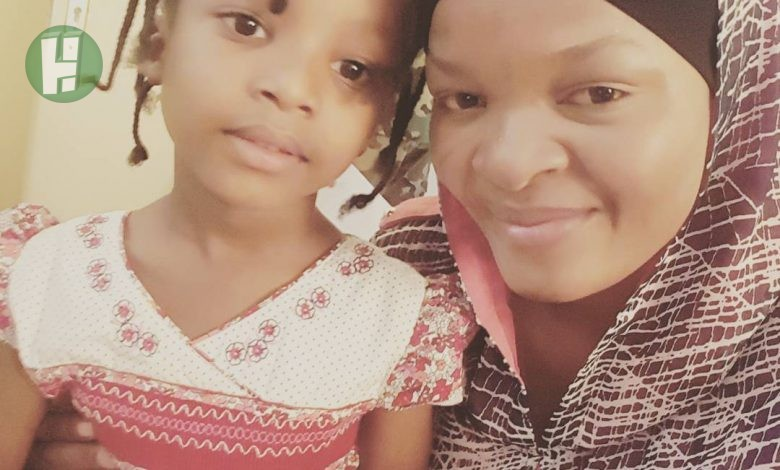 Photo of History of Kannywood female singer, Fati Niger and her Net worth