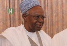 Photo of Mournful poem for an achiever, Late Alhaji Shehu Shagari- Basheer Adamu Gobir