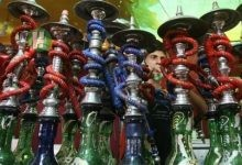 Photo of Shisha kills faster than Cigarettes, according to recent studies
