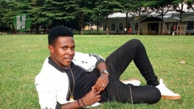 Photo of Kannywood actor Abdul M Sharif is celebrating his birthday today