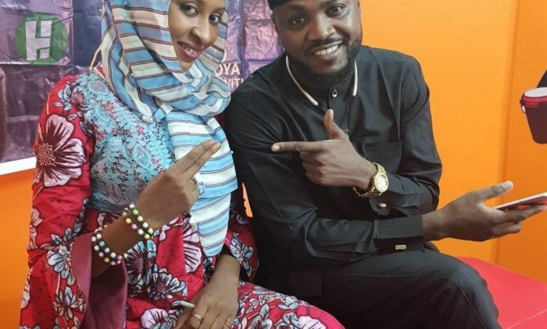 Photo of Zainab Indomie to resume acting, disclosed her intentions