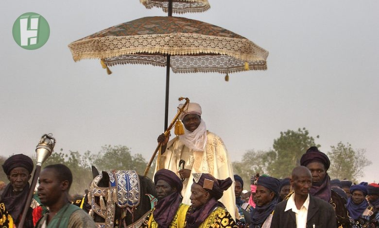 Photo of The Importance of Hausa Native Names in Hausa Culture