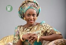 Photo of Kannywood actress, Nafisa Abdullahi nominates a fiancé who to marry