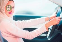 Photo of Saudi Women can now drive – Kingdom of Saudi Arabia