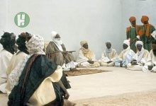 Photo of The Cordial Relationship between Gobir Hausas and Yorubas