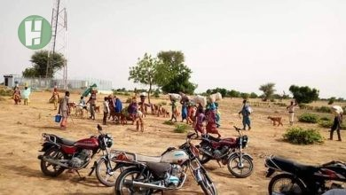 Photo of Another virus hits Sokoto State, 22 people dead, many hospitalised